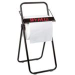 Dispenser de PISO para paños Jumbo Roll Wypall X   (K 30179976)