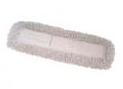 mopa-seca-tuft-algodon-i00114